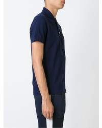 1ec81c601 Moncler Classic Polo Shirt