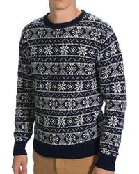 Gant Fairis Sweater