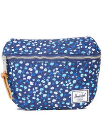 Herschel Supply Co Fifteen Fanny Pack