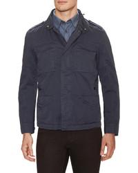 Allegri Double Dye Field Jacket