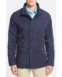 Cutter & Buck Birch Bay Water Resistant Jacket