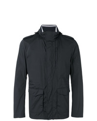 Herno Cargo Jacket