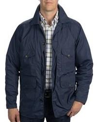 Filson Elkhorn Jacket