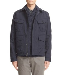 Todd Snyder Field Jacket
