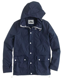 Penfield Hamlin Field Jacket