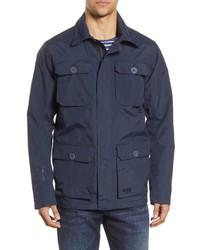Helly Hansen Kobe Waterproof Helly Tech Field Jacket