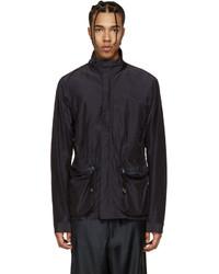 Navy field jacket medium 669487