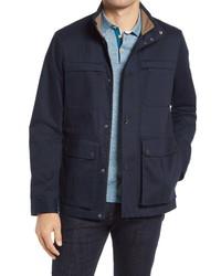Ted Baker London Swale Jacket