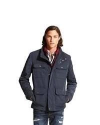 Tommy Hilfiger 4 Pocket Field Jacket