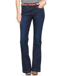Gap Authentic 1969 Long Lean Jeans
