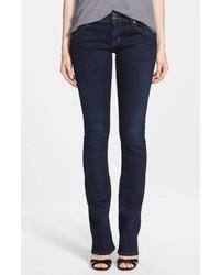 Elysian beth baby bootcut jeans medium 8679945