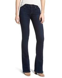 Emannuelle bootcut jeans medium 8680459