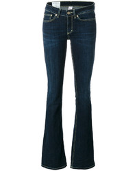 Fitted flared jeans medium 5276057