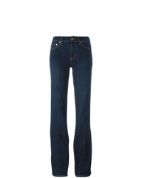 Tory Burch Flared Jeans