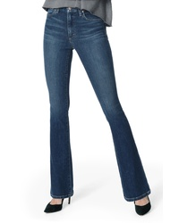 Joe's Honey Curvy High Waist Bootcut Jeans