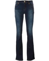 MICHAEL Michael Kors Michl Michl Kors Izzy Bootcut Jeans