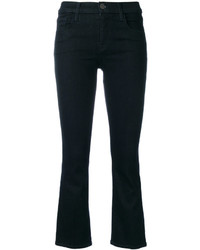 Selena cropped bootcut jeans medium 5359294