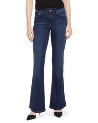 Mavi Jeans Sydney Flare Jeans