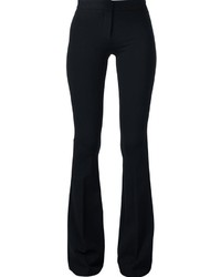 Derek Lam Flared Trousers