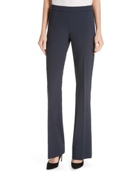 BOSS Tulea Tropical Stretch Wool Trousers