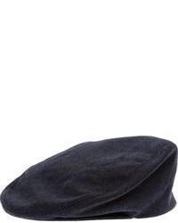 Classic flat cap medium 59919