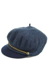Lauren Ralph Lauren Greek Fisherman Hat
