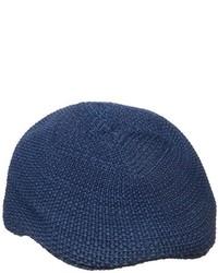 Kangol Avalon 507 Flat Cap