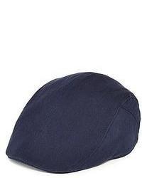 Dockers Navy Ivy Cap