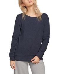 Volcom Lil Crew Fleece Sweatshirt