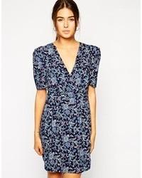 The style vintage style tea dress medium 91569