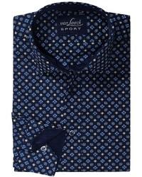 Van Laack Reton Shirt