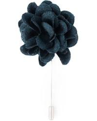Flower pin medium 397245