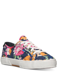Bobs le club casual sneakers from finish line medium 165245