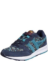 Gola samurai liberty el cla017 fashion sneaker medium 165246