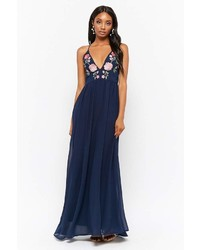 Women S Maxi Dresses From Forever 21 Women S Fashion Lookastic Com
