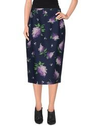 Michael Kors Michl Kors 34 Length Skirts