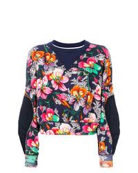 Isabel Marant Zodilon Sweatshirt