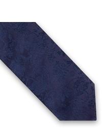 Thomas Pink Mcarthur Floral Woven Tie
