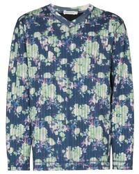 Craig Green X Browns 50 Vintage Floral T Shirt