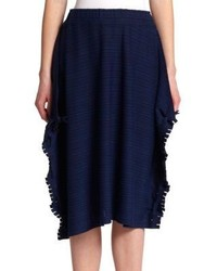 Coast knit skirt medium 173124