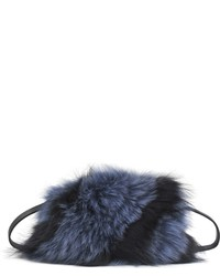 Fur pouch medium 172321