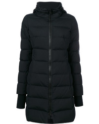 Faux fur trim coat medium 5053267