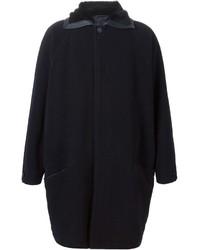 Gianni Versace Vintage Oversized Coat