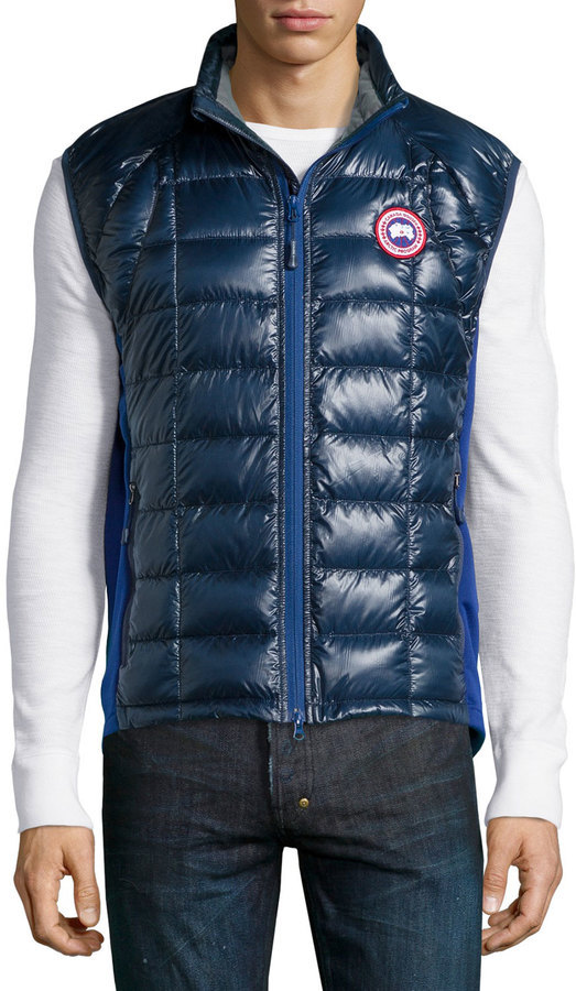 where to buy canada goose in canada