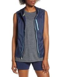 Smartwool Merino 150 Ultra Light Vest