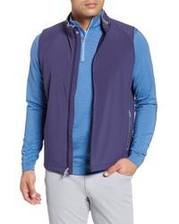 Peter Millar Zephyr Light Vest