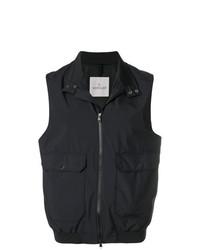 Moncler Zipped Vest