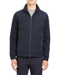 Theory Alpine Regular Fit Jacket