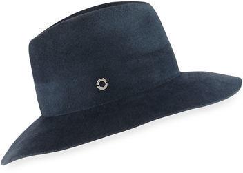 Loro Piana Lulu Floppy Hat