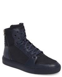 Alteri sneaker medium 3991628